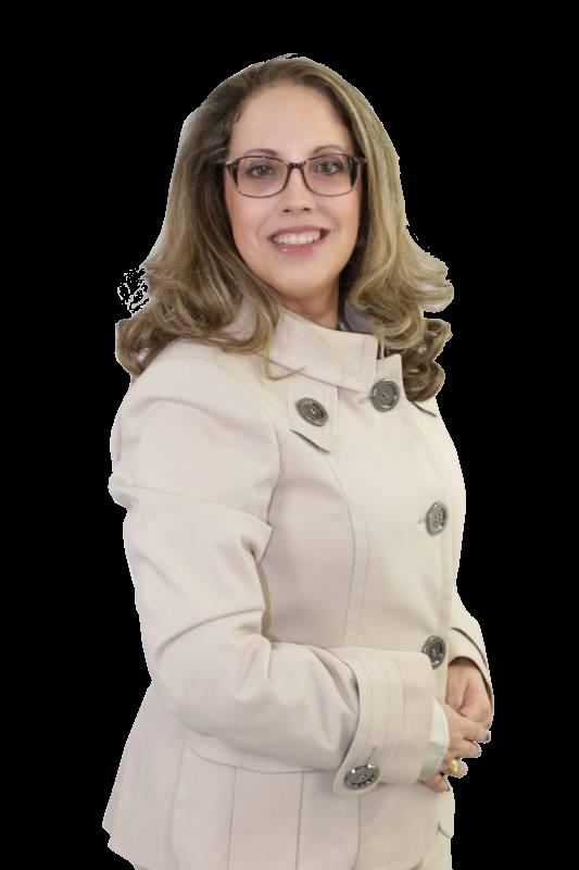 Mª Ángeles Vizán Alcázar. CEO en KONEXARIS Agencia de Marketing Digital